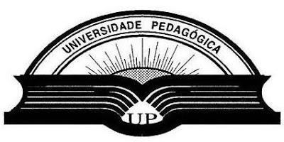 Edital dos Exames de Admissão à UP