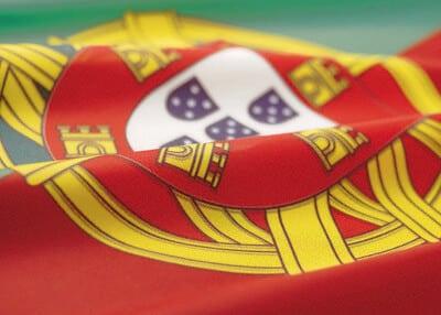 Exames de Português Para 10ᵃ Classe