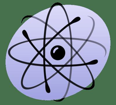 Exames de Física Para 12ᵃ Classe