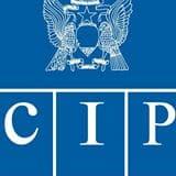 Governação e Integridade em Moçambique: Problemas Práticos e Desafios Reais (PDF)